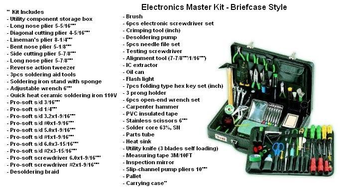 tools  u0026 tool kits