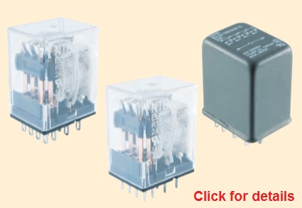 nte12relay resistors by nte and others 1200010  at bayanpartner.co