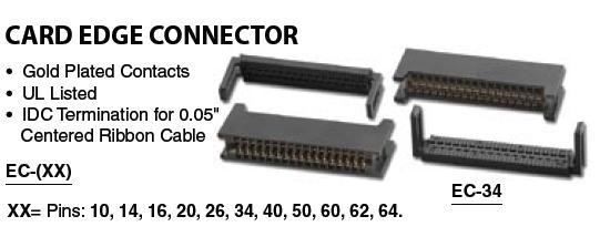 Connectors D Type Crimp Amp Solder 09800 09