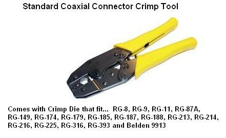 Hexagon Crimper crimping Pliers FOR 213 178 316 174 214 393 225 149 87A 9913