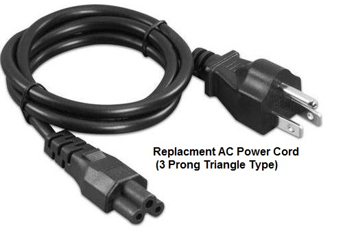 AC_DC Power Cords _ Extension and Adapters - 01800-01