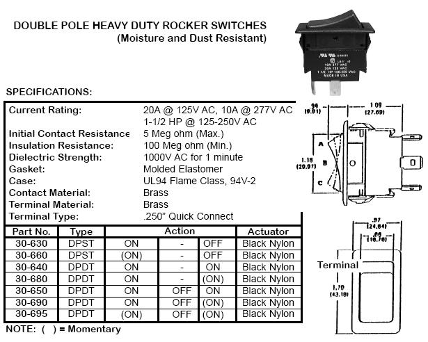 phi30630 switches rockers 22200 22 Power Door Lock Switch Diagram at reclaimingppi.co