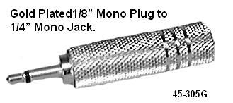 Banana Plug Connectors on Energy Speaker Wiring Diagram