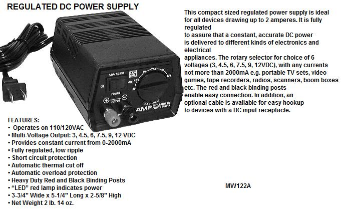 pmimw122 ac dc power adapters and transformers 06800 06  at n-0.co