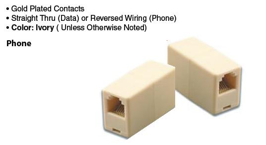 Wiring diagram of inline rj45 coupler wiring diagrams collection telephone inline coupler wiring diagram of inline rj45 coupler at aljadednews asfbconference2016 Image collections