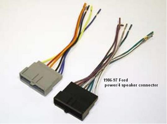 fd16b scosche wiring diagram auto parts diagrams